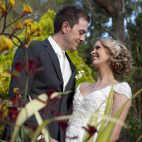Free Inclusions for 2014 Weddings